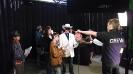 OCCTV 2014 Lone Ranger _5